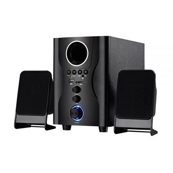 Speaker TSCO TS 2198