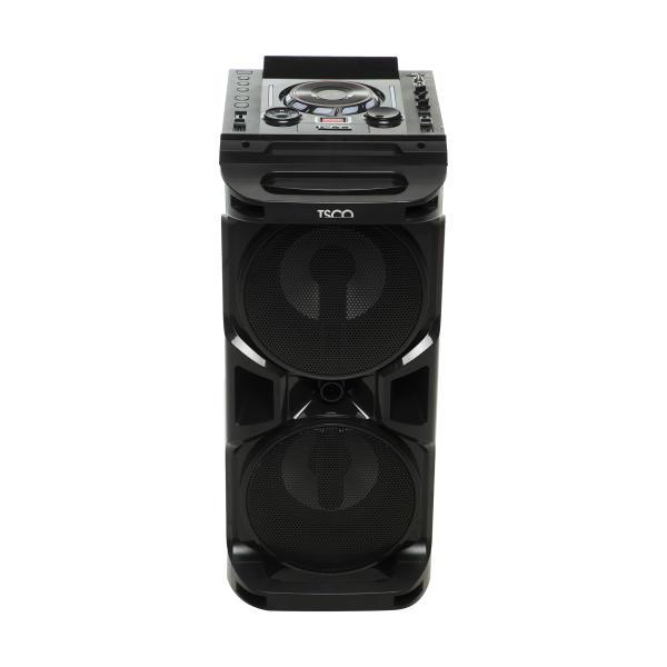 Speaker TSCO TS-2082