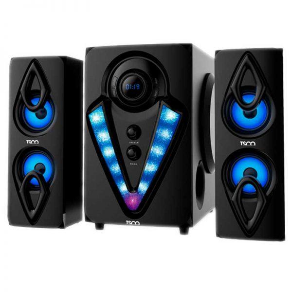 Speaker TSCO TS-2187