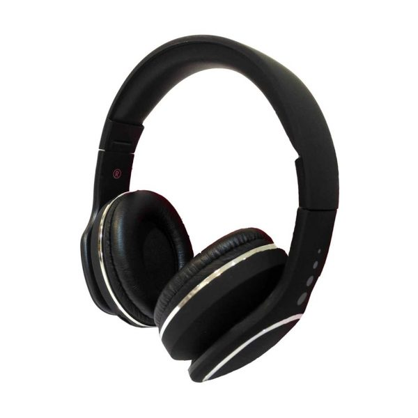 HEADSET TSCO TH-5339
