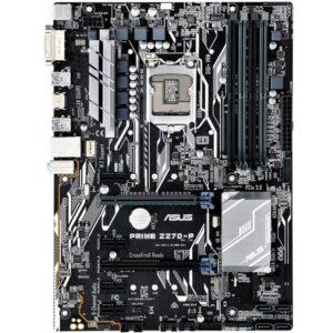 Motherboard ASUS PRIME Z270-P