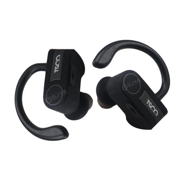 TSCO TH-5348 Wireless Headphones