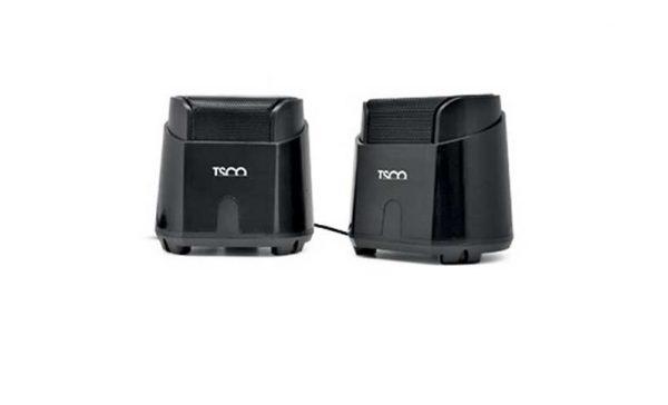 Speaker TSCO TS-2061