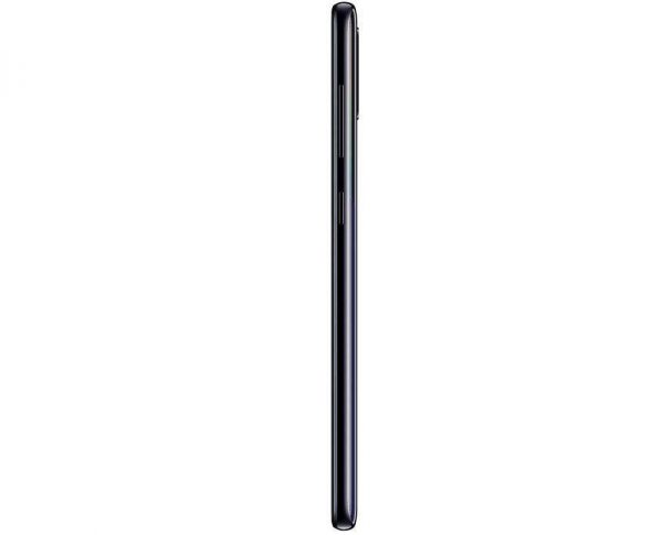 Galaxy A30s SM-A307FN/DS/64GB/128