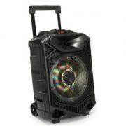 Speaker Tsco TS-1900