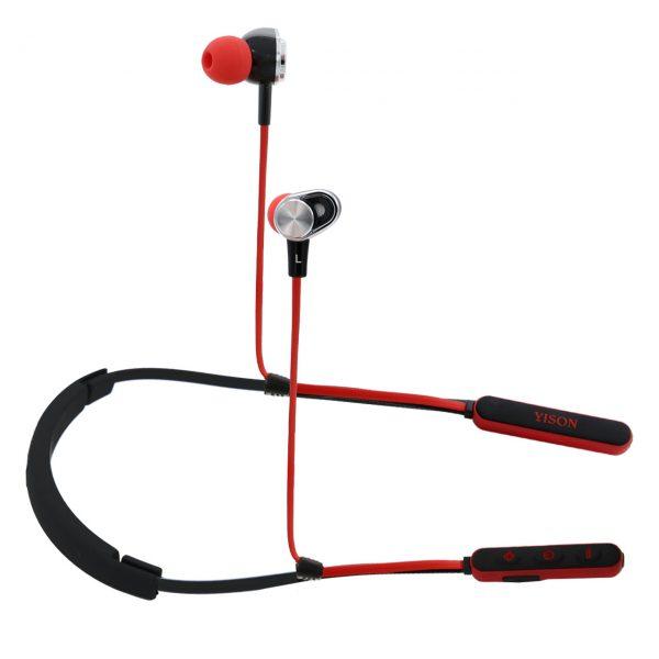 Bluetooth Handsfree YSON E15
