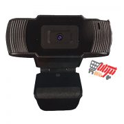 LIVE USB WEBCAM HD-ASDA AS-01