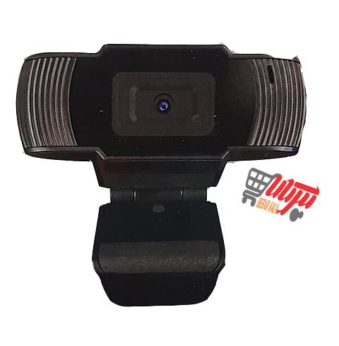 LIVE USB WEBCAM HD-ASDA AS-01
