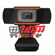 LIVE USB WEBCAM HD-Tecsa TC-200