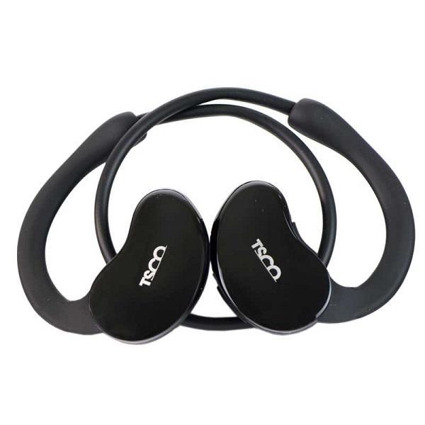 SPORT EARPHONE TSCO TH-5343