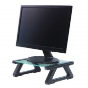 MONITOR STAND TMS-2000