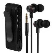 STEREO EARPHONE TH-5349