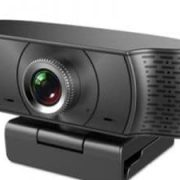 WEBCAM TSCO T CAM 1710K