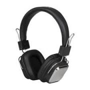 HEADPHONE TSCO TH-5345