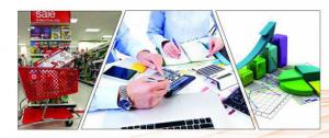 حسابداری فروشگاهی کیان پرداز K11