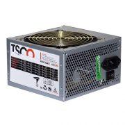 پاور کامپیوتر تسکو مدل TP 570W