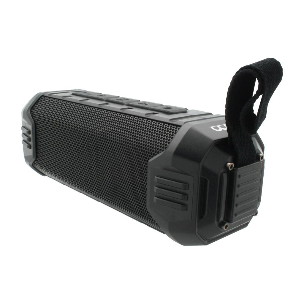 اسپیکر بلوتوث تسکو مدل Speaker Bluetooth TSCO TS-2398