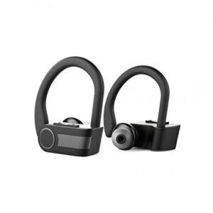 ايرباد تسکو مدل TSCO TH-5348 Wireless Headphones
