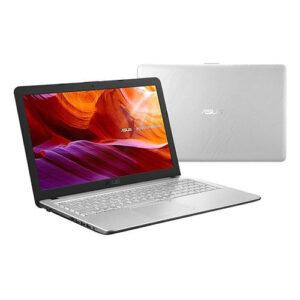 لپ تاپ 15 اینچی ایسوس X543Ub-i5