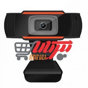 وب کم تکسا مدل LIVE USB WEBCAM HD-Tecsa TC-200