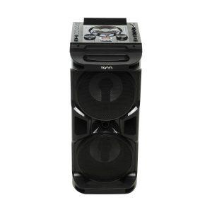 پخش کننده خانگی تسکو مدل Speaker TSCO TS-2082