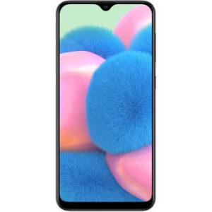 گوشی موبایل سامسونگ مدل Galaxy A30s SM-A307FN/DS/64GB/128