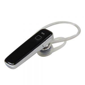 هندزفری بلوتوث Bluetooth Handsfree TSCO TH5324