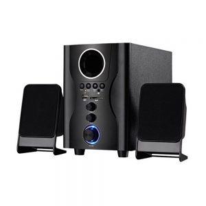 اسپیکرتسکو مدل Speaker TSCO TS 2198