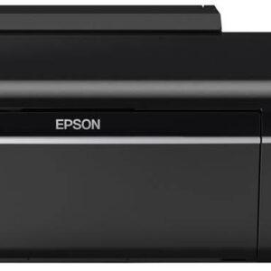 پرینتر جوهرافشان اپسون مدل Printer Epson L805