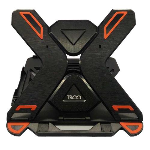 استند لپ تاپ و گوشی تسکو TCLP-3110