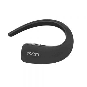 هندزفری بلوتوث Bluetooth Handsfree TSCO TH5319