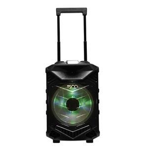 اسپیکر بلوتوث تسکو مدل Speaker Tsco TS-1900
