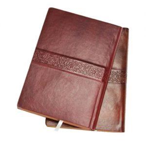 سالنامه وزیری ترمو کد 619