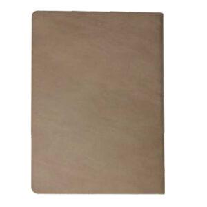 سالنامه وزیری چرمی کد 630
