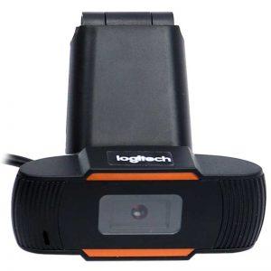وب کم لاجیتک مدل LIVE USB WEBCAM Logitech MS 5086