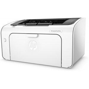 پرینتر لیزری اچ پی مدل Printer HP Pro M12w