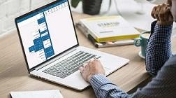 نرمافزار حسابداری