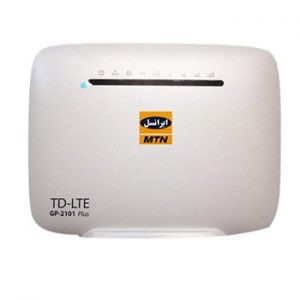 مودم TD-LTE